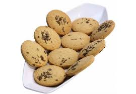 SBJ Bakers and Foods Pvt. Ltd.