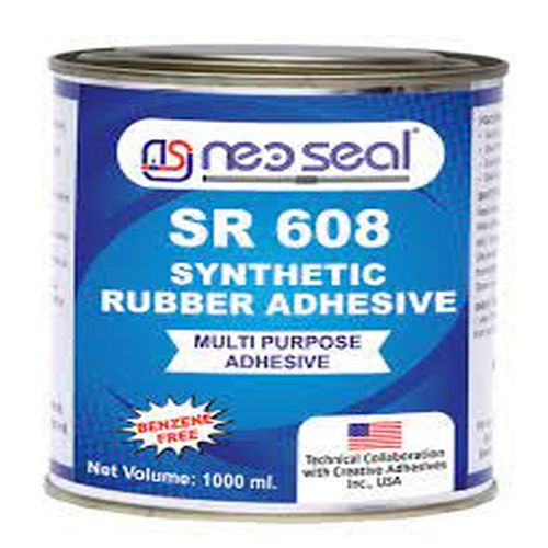 Neoseal adhesive private limited