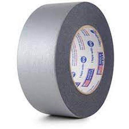 Cosmos Tapes & Labels Private Limited