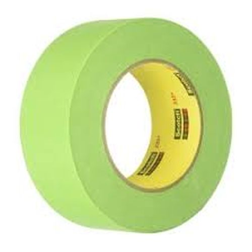 Speciality Tapes Industry