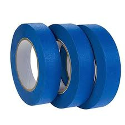 Stick Tapes Private Limited