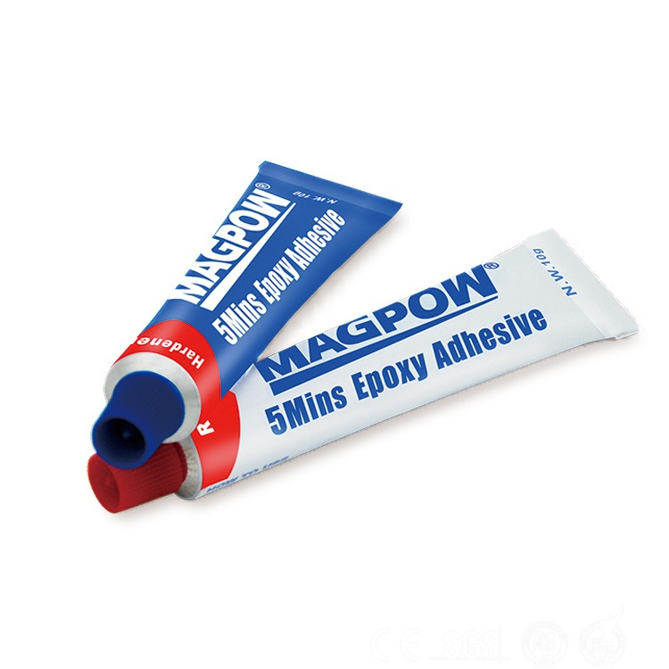Acrabond Adhesives Private Limited