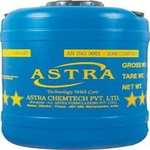 Astra Chemtech Private Limited