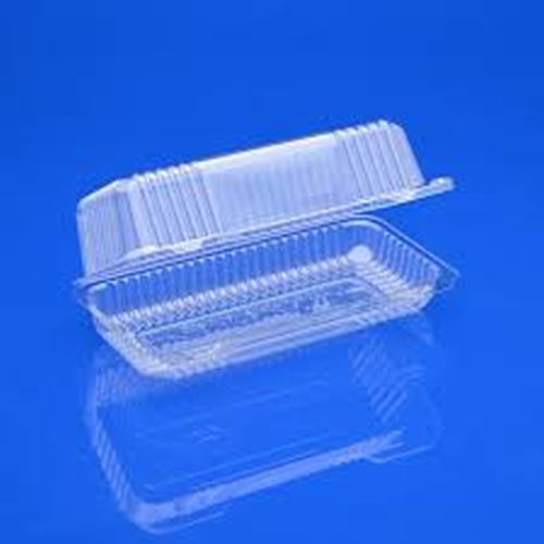 Plast Pack Products