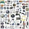 Two and Three wheeler Part Spare and Accessories