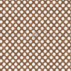 Copper Perforated Sheets