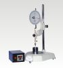 Agriculture Testing Equipment