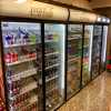 Freezers Refrigerators And Chillers