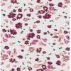 Knitted Fabric Printing Services