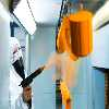 Metal Finishing and Coating Services