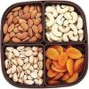 Dryfruits Items