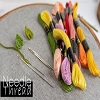 Embroidery Needles And Accessories