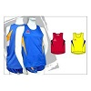 Sports Wear And Athletic Accessories