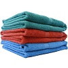 Towels Napkins And Handkerchieves