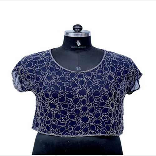 https://www.supplier4buyer.com/catalog_images/new_exp/F.A_Exports_Textile_and_Apparels_2.jpg