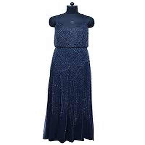 https://www.supplier4buyer.com/catalog_images/new_exp/F.A_Exports_Textile_and_Apparels_3.jpg