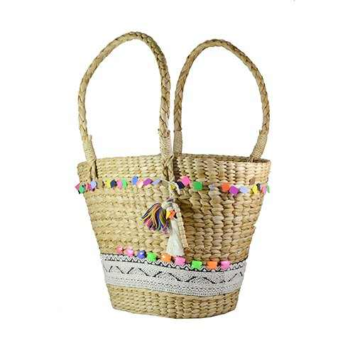 https://www.supplier4buyer.com/catalog_images/new_exp/Gupta_textiles_Fashion_Accessories_and_Gift_Items_4.jpg