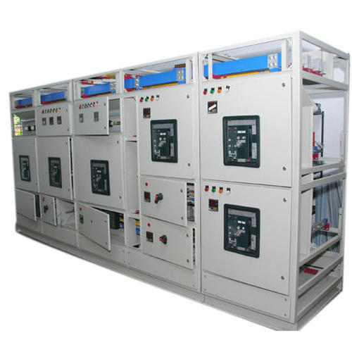 https://www.supplier4buyer.com/catalog_images/new_exp/Maxgtech_Electronics_and_Electrical_4.jpg