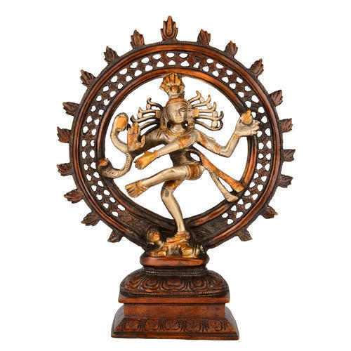 https://www.supplier4buyer.com/catalog_images/new_exp/Odds_Lots_Collections_Handicraft_and_Decorative_2.jpg