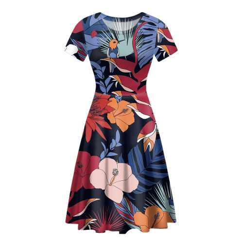 https://www.supplier4buyer.com/catalog_images/new_exp/Sandhya_Overseas_Textile_and_Apparels_1.jpg