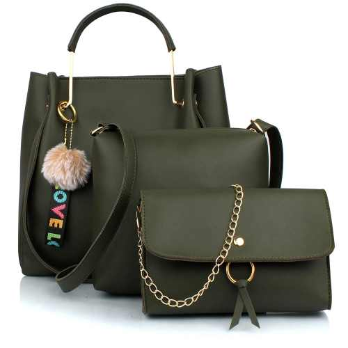 https://www.supplier4buyer.com/catalog_images/new_exp/Saroj_Impex_Fashion_Accessories_and_Gift_Items_1.jpg