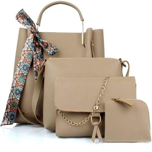 https://www.supplier4buyer.com/catalog_images/new_exp/Saroj_Impex_Fashion_Accessories_and_Gift_Items_2.jpg
