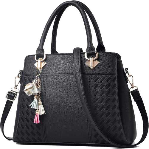 https://www.supplier4buyer.com/catalog_images/new_exp/Saroj_Impex_Fashion_Accessories_and_Gift_Items_4.jpg
