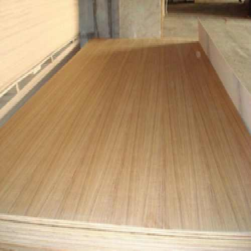 Hariom Plywood and Hardware
