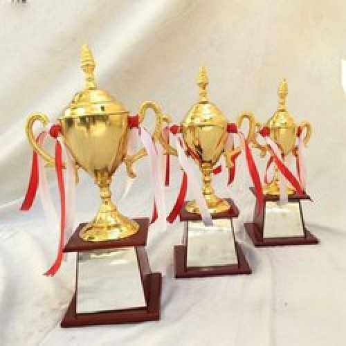 Singh Sports and Trophies