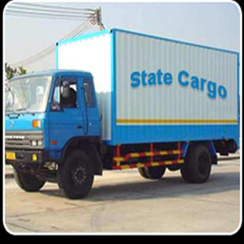 State Cargo Relocation